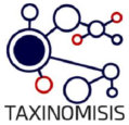 taxinomisis project